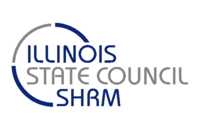 Illinois State Council